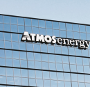 Atmos Energy Corporation to Host Fiscal 2019 Third Quarter Earnings Conference Call on August 8, 2019