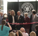 Atmos Energy Partners with Mississippi State University for Clean Energy Apartment Complex