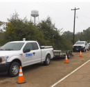 Atmos Energy Takes Over Natural Gas Distribution System in Shuqualak, Miss.