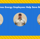 atmos_energy_safety_training_is_spot_on_helps_save_babys_life_- TEASER.png