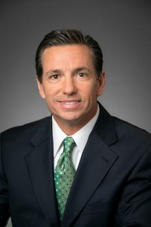 Kenny M. Malter - Vice President, Gas Supply and Services