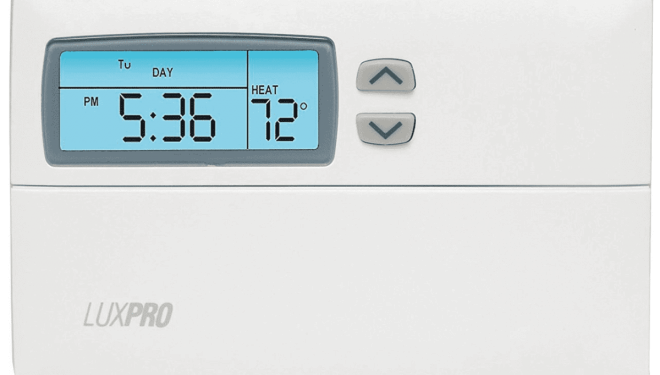 lux_programmable_thermostat