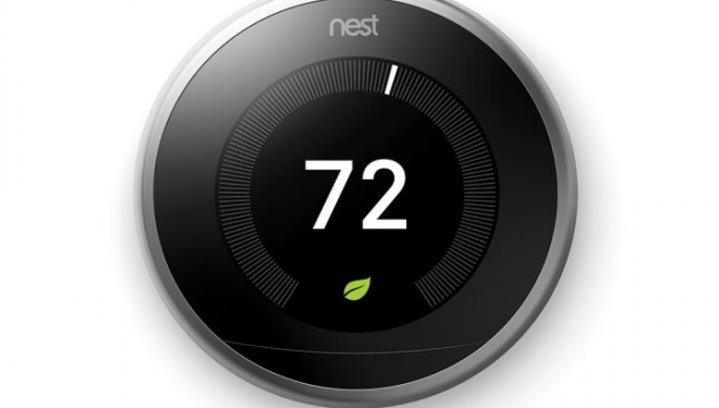 nest_smart_therm_image